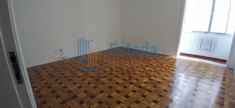 4db27159-2ab2-4a6e-a71f-66affe - Apartamento 3 quartos para venda e aluguel Copacabana, Rio de Janeiro - R$ 1.800.000 - ESAP30339 - 4