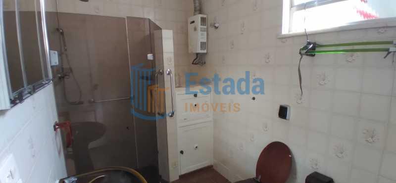 6fb5cd73-bfcf-4613-999f-cb3112 - Apartamento 3 quartos para venda e aluguel Copacabana, Rio de Janeiro - R$ 1.800.000 - ESAP30339 - 8