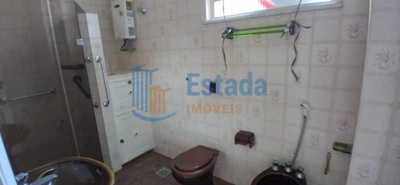 9abfd16f-c409-4d8e-a092-c7716a - Apartamento 3 quartos para venda e aluguel Copacabana, Rio de Janeiro - R$ 1.800.000 - ESAP30339 - 9
