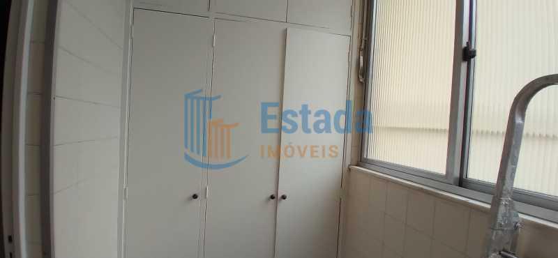 25e31ea6-b051-45d0-a10c-fd08ab - Apartamento 3 quartos para venda e aluguel Copacabana, Rio de Janeiro - R$ 1.800.000 - ESAP30339 - 10