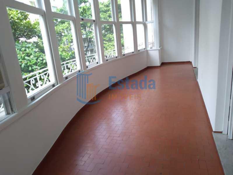 62db85c7-d0b1-431f-bb76-8402c6 - Apartamento 3 quartos para venda e aluguel Copacabana, Rio de Janeiro - R$ 1.800.000 - ESAP30339 - 3