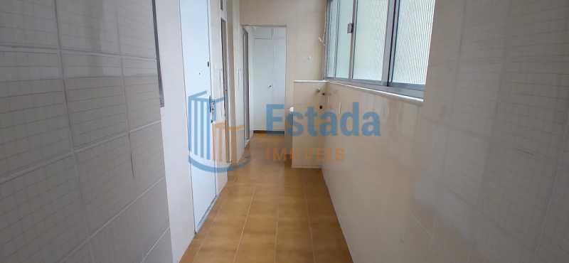 87acb13f-51b2-4f1b-bd05-92e0f3 - Apartamento 3 quartos para venda e aluguel Copacabana, Rio de Janeiro - R$ 1.800.000 - ESAP30339 - 11