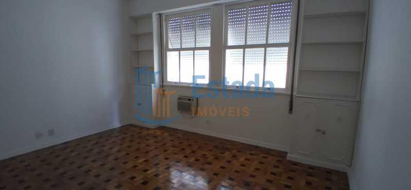 92ac69f7-9631-44fe-b085-08f528 - Apartamento 3 quartos para venda e aluguel Copacabana, Rio de Janeiro - R$ 1.800.000 - ESAP30339 - 12
