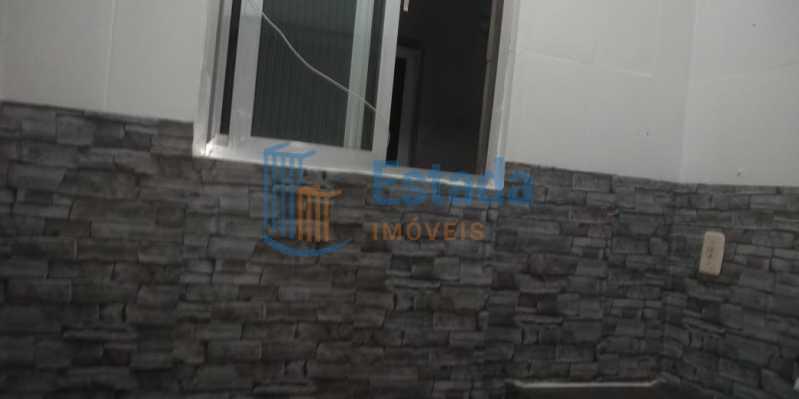 94aad362-bd3e-4ec3-9783-c0a1ed - Apartamento 3 quartos para venda e aluguel Copacabana, Rio de Janeiro - R$ 1.800.000 - ESAP30339 - 13
