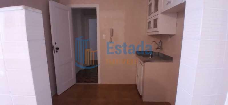 443ba8b0-2ea9-4cd9-bebe-2dee9a - Apartamento 3 quartos para venda e aluguel Copacabana, Rio de Janeiro - R$ 1.800.000 - ESAP30339 - 14
