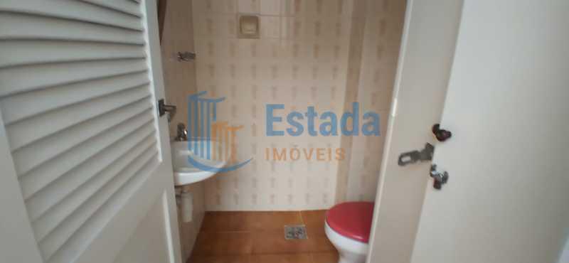 804e7142-c523-4b40-a542-dddc18 - Apartamento 3 quartos para venda e aluguel Copacabana, Rio de Janeiro - R$ 1.800.000 - ESAP30339 - 15