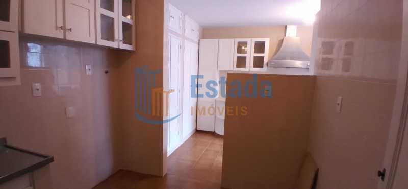 1058ade4-9578-43d2-90d9-6a9967 - Apartamento 3 quartos para venda e aluguel Copacabana, Rio de Janeiro - R$ 1.800.000 - ESAP30339 - 16