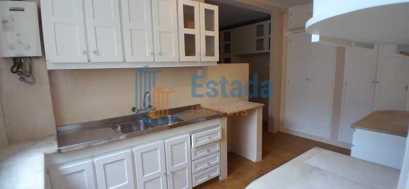 6405baa6-e0d9-487d-a850-92fc77 - Apartamento 3 quartos para venda e aluguel Copacabana, Rio de Janeiro - R$ 1.800.000 - ESAP30339 - 17