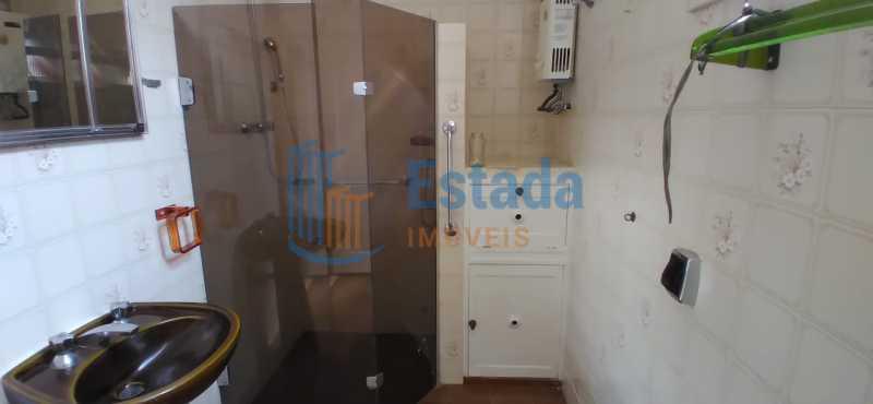 41378c3b-3880-4983-a404-3a082b - Apartamento 3 quartos para venda e aluguel Copacabana, Rio de Janeiro - R$ 1.800.000 - ESAP30339 - 18