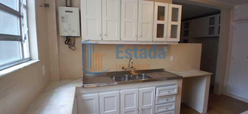65583dfe-4f81-402f-8678-92c977 - Apartamento 3 quartos para venda e aluguel Copacabana, Rio de Janeiro - R$ 1.800.000 - ESAP30339 - 19