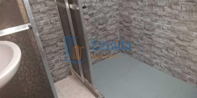 864973e1-dc72-492b-bfe1-39fa7f - Apartamento 3 quartos para venda e aluguel Copacabana, Rio de Janeiro - R$ 1.800.000 - ESAP30339 - 20