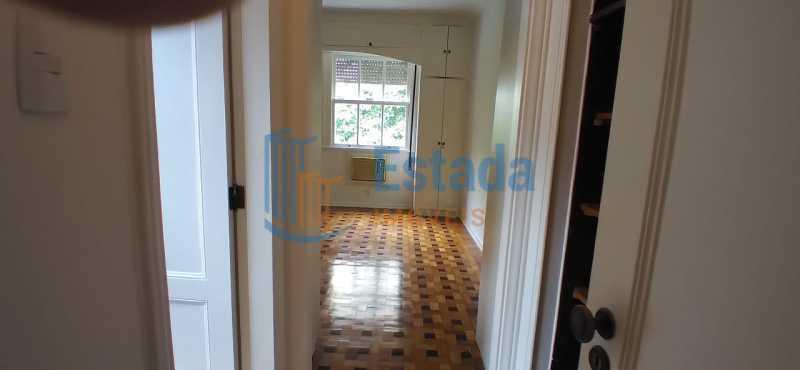 a12ffd92-6712-4ac9-acb4-3c8ca3 - Apartamento 3 quartos para venda e aluguel Copacabana, Rio de Janeiro - R$ 1.800.000 - ESAP30339 - 21