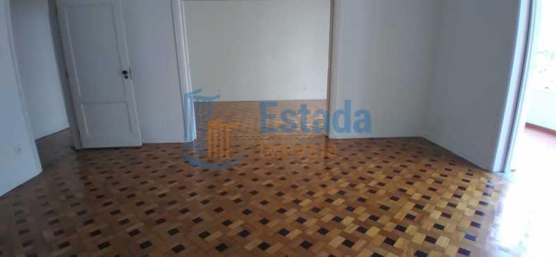 a92c4861-5c03-4cba-85d4-3a7e42 - Apartamento 3 quartos para venda e aluguel Copacabana, Rio de Janeiro - R$ 1.800.000 - ESAP30339 - 22