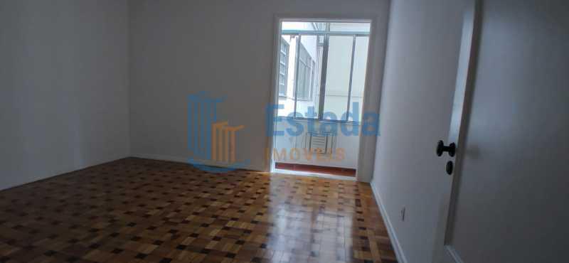 c56a259b-d529-43fa-862b-1a61b3 - Apartamento 3 quartos para venda e aluguel Copacabana, Rio de Janeiro - R$ 1.800.000 - ESAP30339 - 23