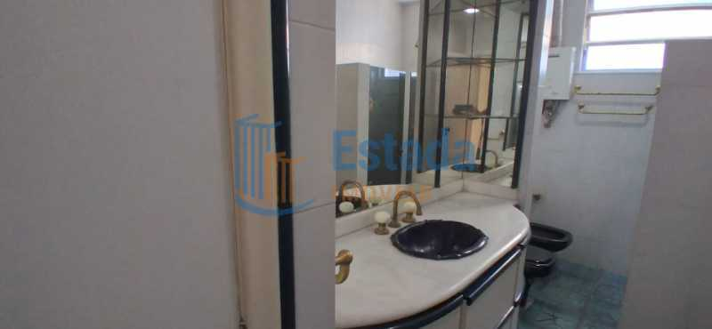 c943ceda-119d-4ad0-8f86-3cb363 - Apartamento 3 quartos para venda e aluguel Copacabana, Rio de Janeiro - R$ 1.800.000 - ESAP30339 - 24