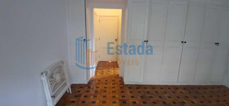 cfee2397-f47b-41fd-a614-05a03e - Apartamento 3 quartos para venda e aluguel Copacabana, Rio de Janeiro - R$ 1.800.000 - ESAP30339 - 25