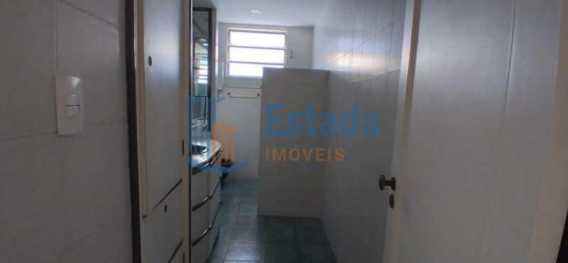 ddb6d57a-8fc2-4cd9-a10d-3a57f0 - Apartamento 3 quartos para venda e aluguel Copacabana, Rio de Janeiro - R$ 1.800.000 - ESAP30339 - 26