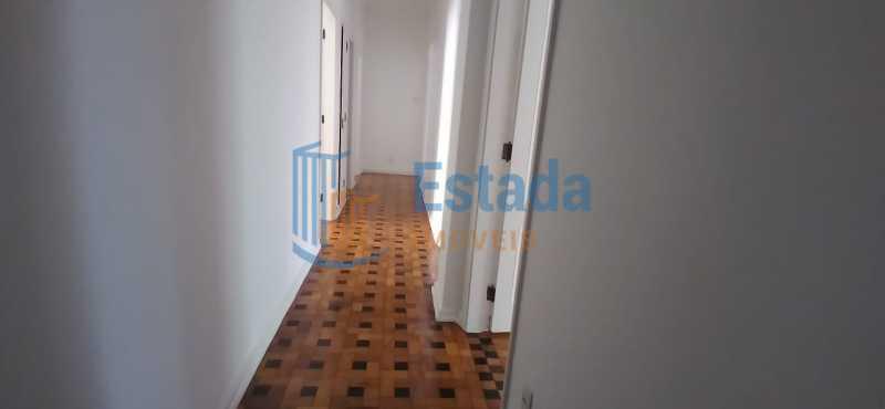 f53c710f-5521-42c3-ae7b-b9dc18 - Apartamento 3 quartos para venda e aluguel Copacabana, Rio de Janeiro - R$ 1.800.000 - ESAP30339 - 27