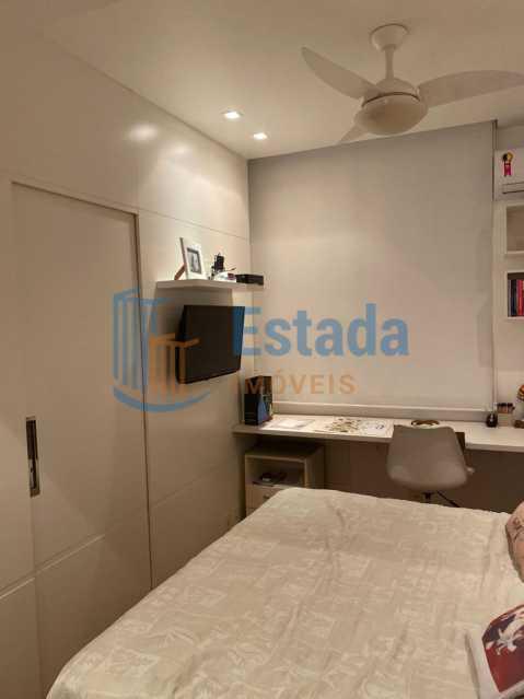 1d471a39-dd96-4862-8aa7-2eedd7 - Apartamento 3 quartos à venda Leme, Rio de Janeiro - R$ 1.700.000 - ESAP30342 - 21