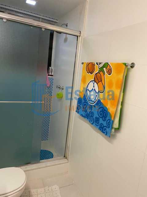 1fb89a53-5ff7-4c8e-b6ea-03f513 - Apartamento 3 quartos à venda Leme, Rio de Janeiro - R$ 1.700.000 - ESAP30342 - 12