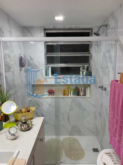 2ade8c49-ef26-4954-ab33-d12cbe - Apartamento 3 quartos à venda Leme, Rio de Janeiro - R$ 1.700.000 - ESAP30342 - 25