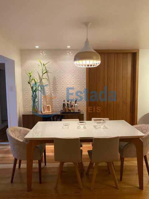 9fd0d42c-beb6-4d5c-8803-19151f - Apartamento 3 quartos à venda Leme, Rio de Janeiro - R$ 1.700.000 - ESAP30342 - 1
