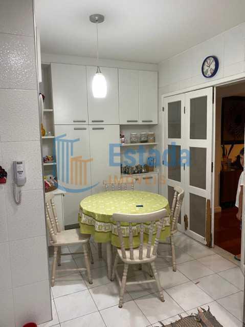 19fb030d-e327-4995-b7b4-adcd84 - Apartamento 3 quartos à venda Leme, Rio de Janeiro - R$ 1.700.000 - ESAP30342 - 9