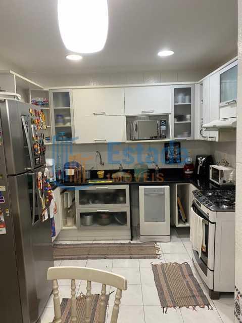 41fa66b5-bb98-4371-a6f5-764a5f - Apartamento 3 quartos à venda Leme, Rio de Janeiro - R$ 1.700.000 - ESAP30342 - 8