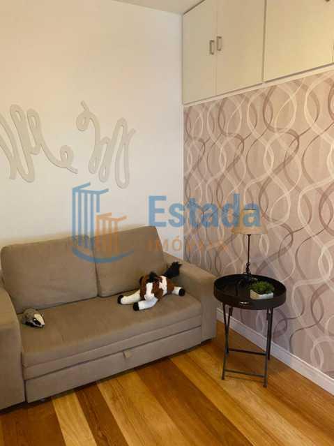 45daf0b4-8d04-4a61-b23d-e35f16 - Apartamento 3 quartos à venda Leme, Rio de Janeiro - R$ 1.700.000 - ESAP30342 - 16