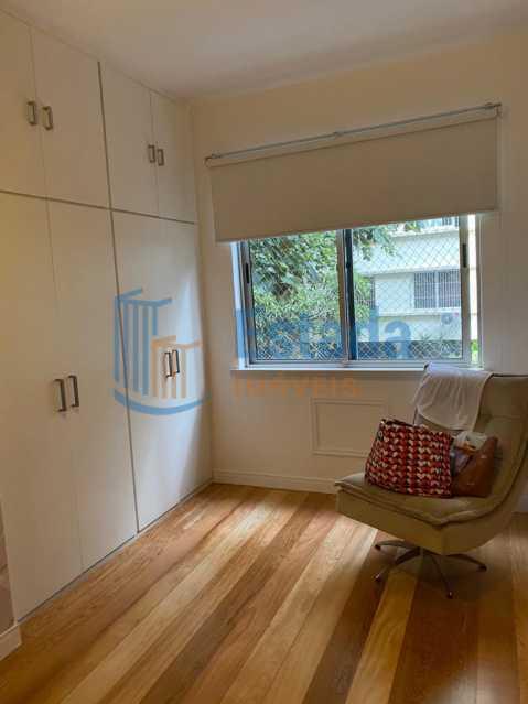 464c8bc8-df4d-47ee-97a4-3cdeb7 - Apartamento 3 quartos à venda Leme, Rio de Janeiro - R$ 1.700.000 - ESAP30342 - 17