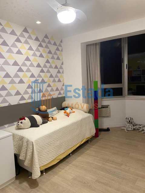 974b6b78-0567-47a4-9a74-53d489 - Apartamento 3 quartos à venda Leme, Rio de Janeiro - R$ 1.700.000 - ESAP30342 - 18