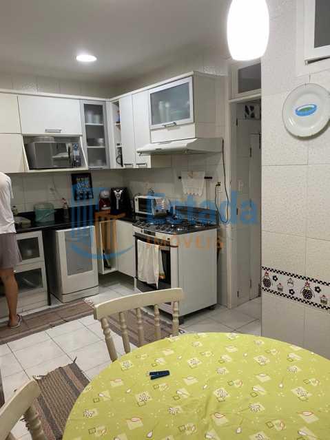 18465989-b5a1-4398-a11e-232a2c - Apartamento 3 quartos à venda Leme, Rio de Janeiro - R$ 1.700.000 - ESAP30342 - 11