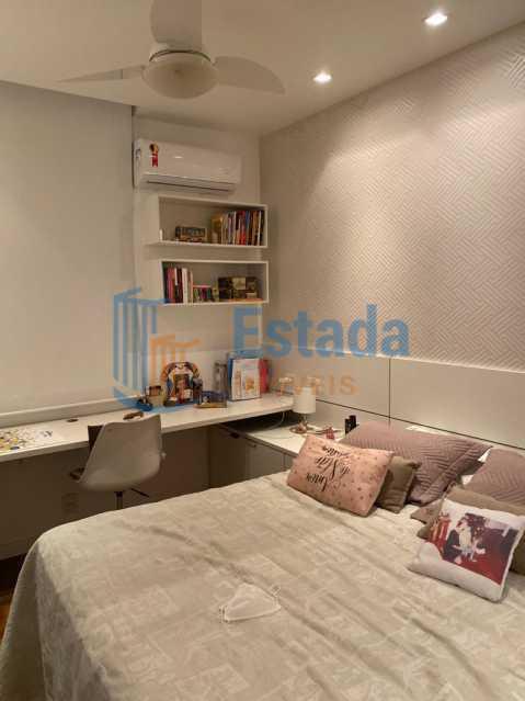 a2016919-79b8-452b-9465-b70608 - Apartamento 3 quartos à venda Leme, Rio de Janeiro - R$ 1.700.000 - ESAP30342 - 22