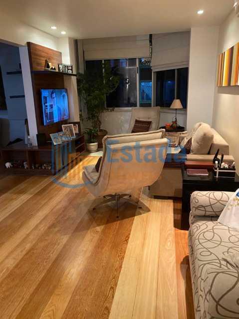 aafcee21-d9ce-4dd0-92cb-1a07b6 - Apartamento 3 quartos à venda Leme, Rio de Janeiro - R$ 1.700.000 - ESAP30342 - 4