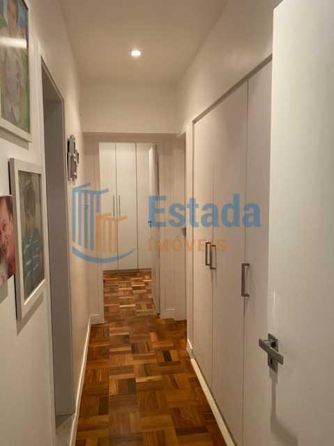 afca3203-9b96-4df9-8b64-bab18c - Apartamento 3 quartos à venda Leme, Rio de Janeiro - R$ 1.700.000 - ESAP30342 - 7