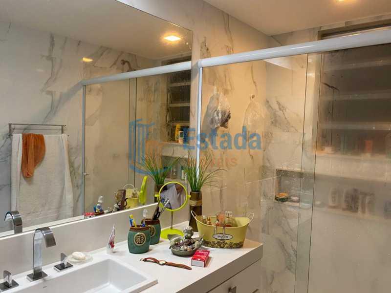 b29ac538-2a4a-4d95-b156-75299e - Apartamento 3 quartos à venda Leme, Rio de Janeiro - R$ 1.700.000 - ESAP30342 - 26
