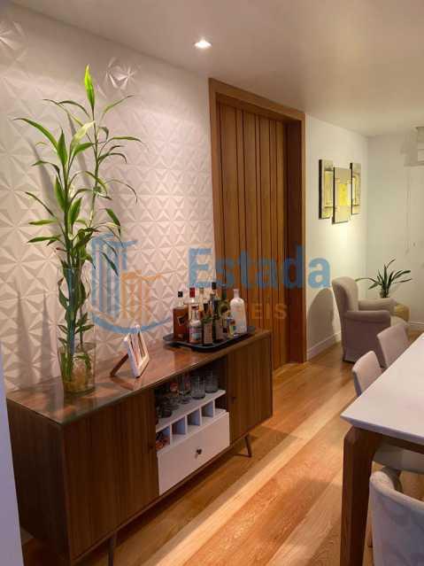 b36ce8f0-bba3-4c81-84ca-925021 - Apartamento 3 quartos à venda Leme, Rio de Janeiro - R$ 1.700.000 - ESAP30342 - 5