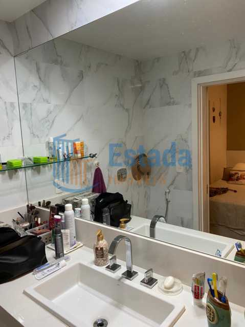 caecd4af-a315-4634-a70d-ec317b - Apartamento 3 quartos à venda Leme, Rio de Janeiro - R$ 1.700.000 - ESAP30342 - 27