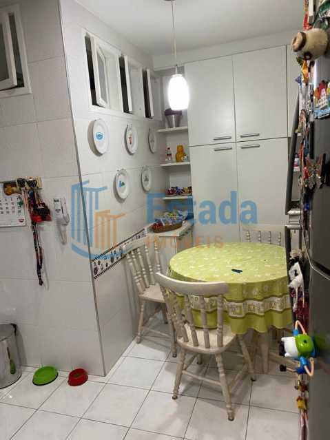 dbf7a1fc-080e-49fd-a5e9-9d37b9 - Apartamento 3 quartos à venda Leme, Rio de Janeiro - R$ 1.700.000 - ESAP30342 - 10