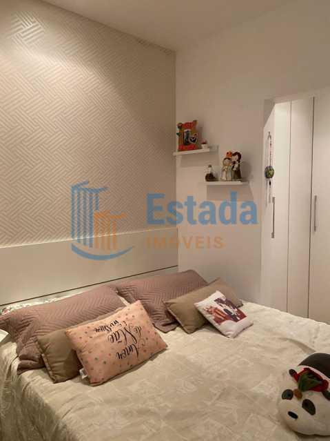 f85b84b6-e61e-403c-b806-1ab7c7 - Apartamento 3 quartos à venda Leme, Rio de Janeiro - R$ 1.700.000 - ESAP30342 - 24