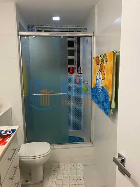 ff4a019e-02d8-4b8e-bce5-5cc610 - Apartamento 3 quartos à venda Leme, Rio de Janeiro - R$ 1.700.000 - ESAP30342 - 14