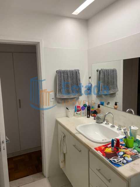 ff435f77-5b0a-4bb8-808a-1f8e6c - Apartamento 3 quartos à venda Leme, Rio de Janeiro - R$ 1.700.000 - ESAP30342 - 15