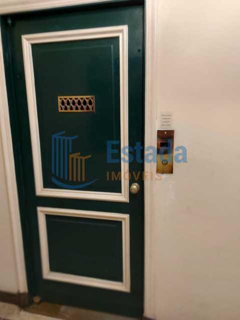 WhatsApp Image 2021-01-19 at 1 - Apartamento 3 quartos à venda Flamengo, Rio de Janeiro - R$ 2.600.000 - ESAP30345 - 4