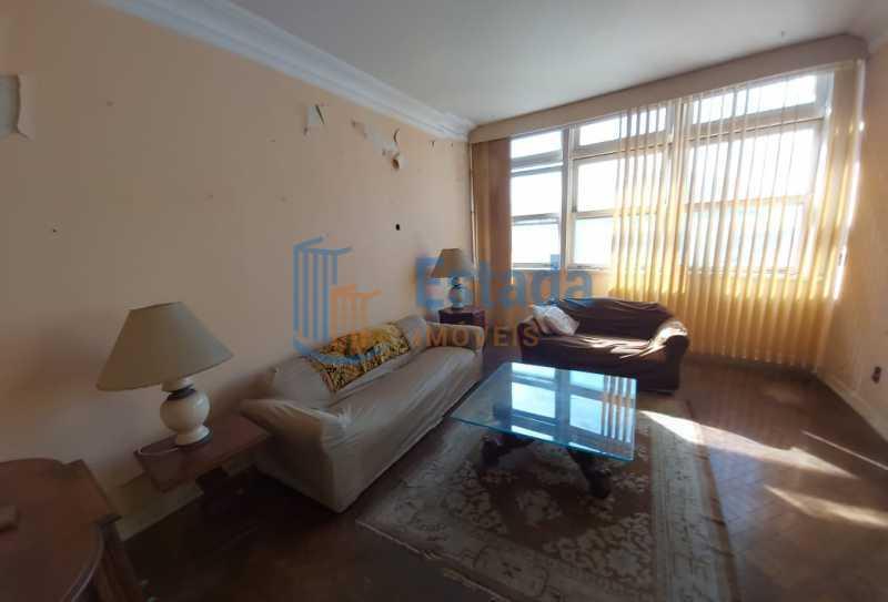 WhatsApp Image 2021-01-19 at 1 - Apartamento 3 quartos à venda Flamengo, Rio de Janeiro - R$ 2.600.000 - ESAP30345 - 7