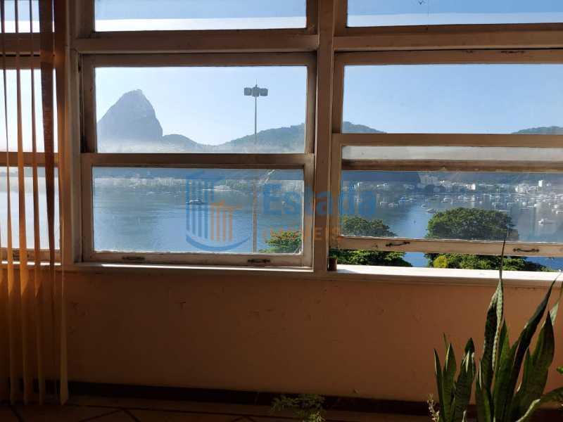 WhatsApp Image 2021-01-19 at 1 - Apartamento 3 quartos à venda Flamengo, Rio de Janeiro - R$ 2.600.000 - ESAP30345 - 10