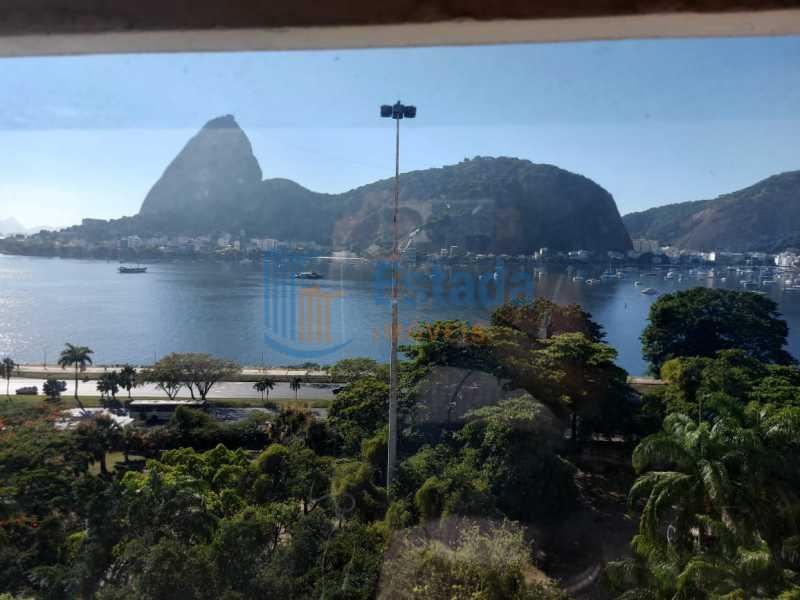 WhatsApp Image 2021-01-19 at 1 - Apartamento 3 quartos à venda Flamengo, Rio de Janeiro - R$ 2.600.000 - ESAP30345 - 1