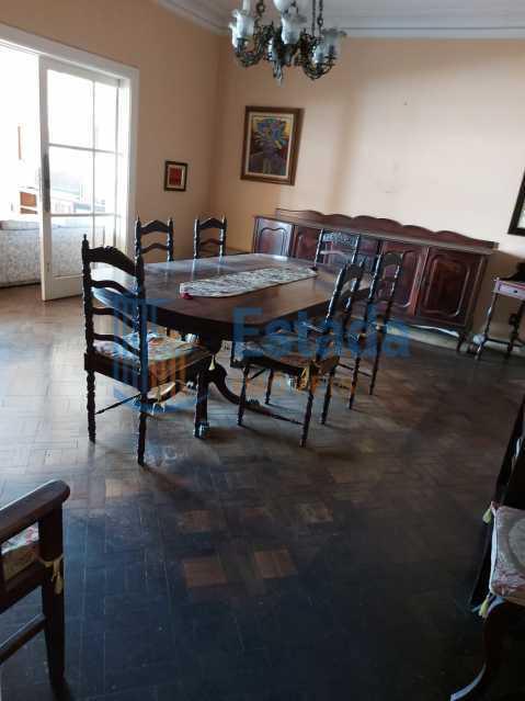 WhatsApp Image 2021-01-19 at 1 - Apartamento 3 quartos à venda Flamengo, Rio de Janeiro - R$ 2.600.000 - ESAP30345 - 11
