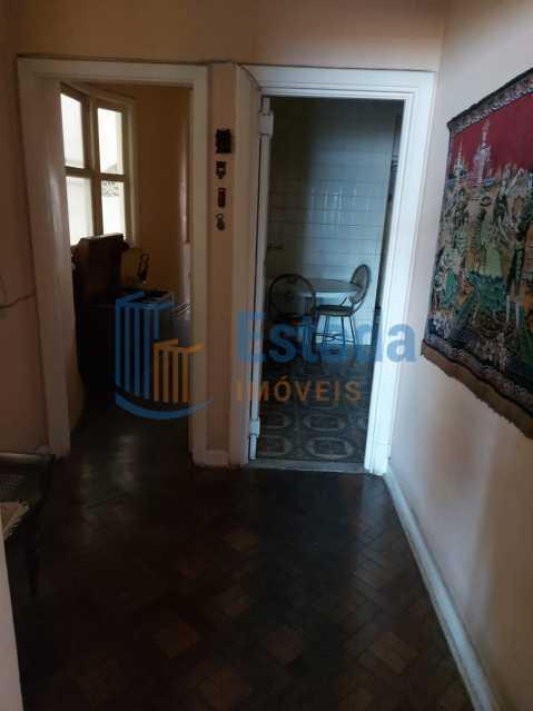 WhatsApp Image 2021-01-19 at 1 - Apartamento 3 quartos à venda Flamengo, Rio de Janeiro - R$ 2.600.000 - ESAP30345 - 12