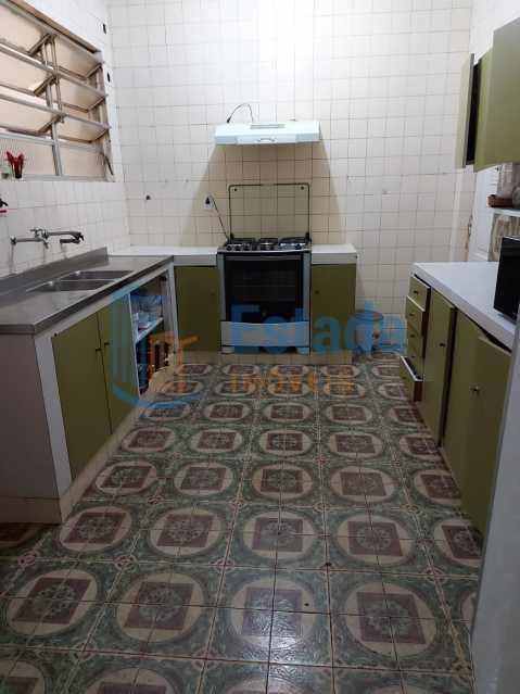 WhatsApp Image 2021-01-19 at 1 - Apartamento 3 quartos à venda Flamengo, Rio de Janeiro - R$ 2.600.000 - ESAP30345 - 13