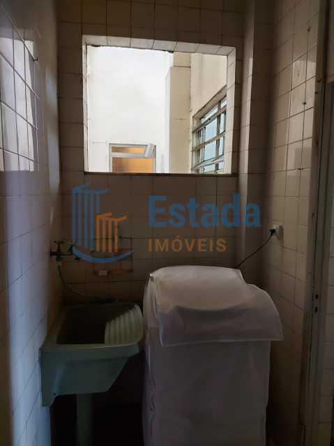 WhatsApp Image 2021-01-19 at 1 - Apartamento 3 quartos à venda Flamengo, Rio de Janeiro - R$ 2.600.000 - ESAP30345 - 14